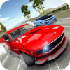 Need For Racing - Highway Traffic 2018 Версия: 1.0.2