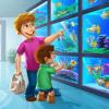 Fish Tycoon 2 Virtual Aquarium Версия: 1.10.14
