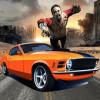 Зомби-банды: Автомобили и оружие Версия: 1.1
