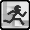 Stickman - Parkour Runner Версия: 1.0.0