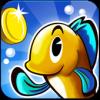 Fishing Diary Версия: 1.2.0
