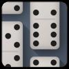 Dominoes Версия: 1.0.48
