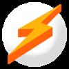 Winamp Версия: 2.0