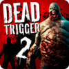 Dead Trigger 2: First Person Zombie Shooter Game Версия: 1.5.1