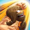 Angry BaBa: Хит и Эйвэй Версия: 2.31