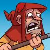 Slider Heroes Версия: 0.0.7