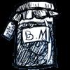 Brain Marmelade Версия: 1.2