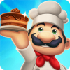 Idle Cooking Tycoon Версия: 1.23