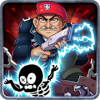 Army vs Zombies Версия: 2.0.2.1