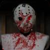 Scary Granny Hospital Версия: 1.4