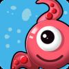 Merge Spore Версия: 1.6.0