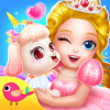Princess Libby's Puppy Salon Версия: 1.2