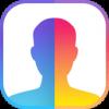 FaceApp Версия: 3.9.0