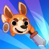 Sling Smashing Версия: 1.0.1