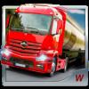 Симулятор грузовика: Европа 2 Версия: 0.2
