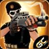 Преступность Солдат мафии игры Версия: 1.0.4