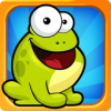 Tap the Frog Версия: 1.8.4