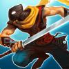 Shadow Blade Zero Версия: 1.5.1