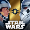 Звездные войны: Вторжение Версия: 7.5.0.138