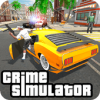 Real Crime Simulator Версия: 1