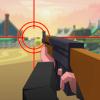 Cube Zombie Hunter Версия: 1.1.6