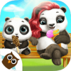 Panda Lu Baby Bear World Версия: 3.0.6