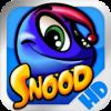 Snood Версия: 1.3.5