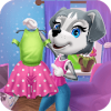 Lucy Dog Care and Play Версия: 1.1.0