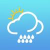Тревожные оповещения о погоде Версия: 1.50.10