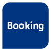 Booking.com бронь отелей Версия: 22.8