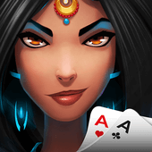 Poker Hero Leagues Версия: 3.4.10