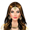Indian Fashion Stylist Версия: 2.4