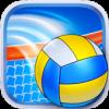 Волейбол 3D Версия: 7.1