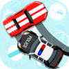 Police Pursuit Версия: 1.0.4