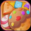Boom Cookies Версия: 2.0.2