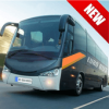 Europe Bus Simulator Версия: 1.3