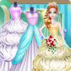 Bride Wedding Dresses Версия: 1.0.3