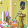Royal Bathroom Cleanup Версия: 1.0.2