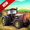 Farming Simulator Версия: 1.5