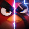 Angry Birds Evolution Версия: 2.9.0