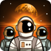Idle Tycoon: Space Company Версия: 1.4.2
