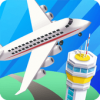Idle Airport Tycoon Версия: 1.06