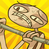 Troll face Quest Sports Версия: 2.2.1