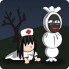 Pocong Hunter Версия: 1.7.4