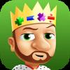 Детский король математики Версия: 1.0.6
