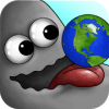 Tasty Planet: Back for Seconds Версия: 1.7.2.0