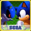 Sonic CD Classic Версия: 1.0.6