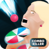 Combo Jump Версия: 1.0.0