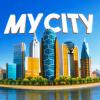 My City - Entertainment Tycoon Версия: 1.2.2