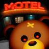 Выжить в Мотеле Медведей Версия: 1.51